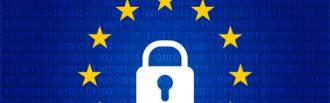 GDPR ( General Data Protection Regulation )