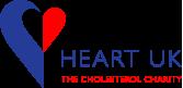 Cholesterol helpline
