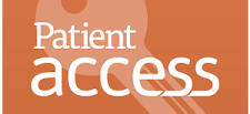 Patient online access protocol and application forms GDPR