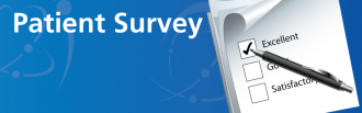 Improved Access Survey
