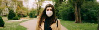 MPHC 2020 Flu Clinic Feedback