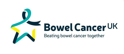 Do you know the signs of bowel cancer?